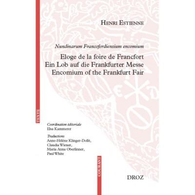 nundinarum-francofordiensium-encomium--eloge-de-la-foire-de-francfort--ein-lob-auf-die-frankfurter-messe--encomium-of-the-frankf