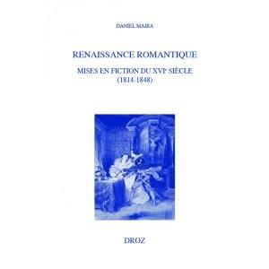 renaissance-romantique